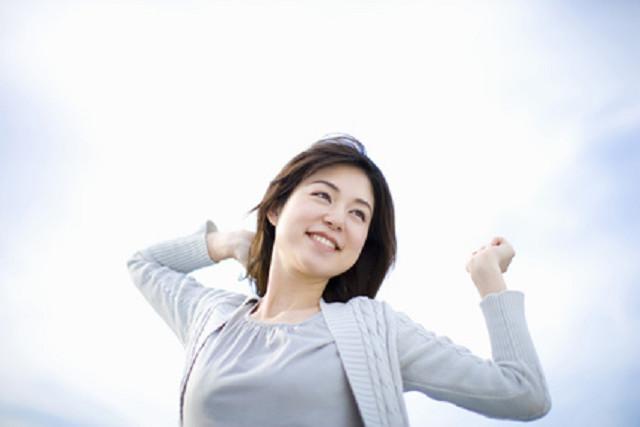鍼灸施術で症状を取り除き自然治癒力の改善を促します