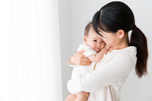 不妊の悩みが解消する施術プランをご提案
